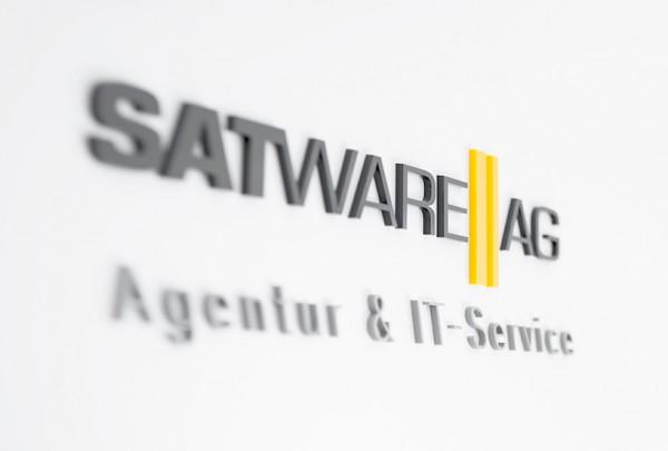 satware-logo1