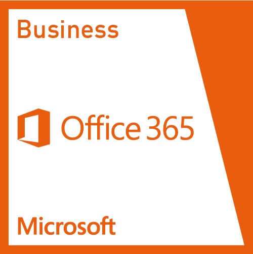 Microsoft Office 365 Business-1