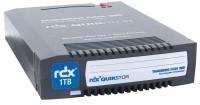 RDX Medium 1TB Cartridge