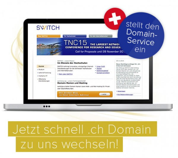 ch-domain-4