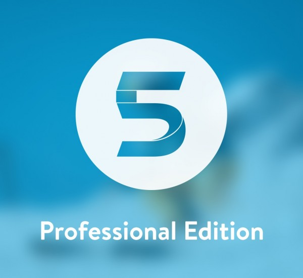 Shopware 5 Professional Edition