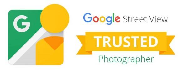 TrustedProBadge_quer-20Kopie
