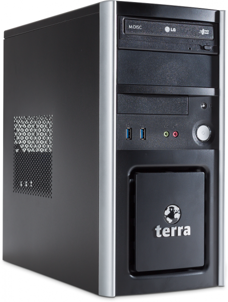 TERRA PC-BUSINESS 5050S