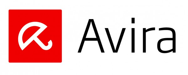 Avira Antivirus Pro - Business Edition 3 Jahre