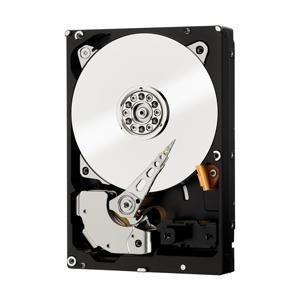 Western Digital WD2000F9YZ Enterprise