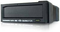 Tandberg 8782-RDX Extern, USB 3