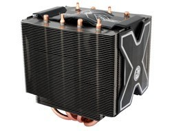 ARCTIC COOLING CPU-Kühler Arctic Freezer Xtreme Rev2
