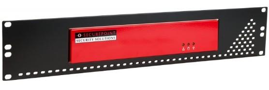 Rackmount-Kit für RC100 und RC200