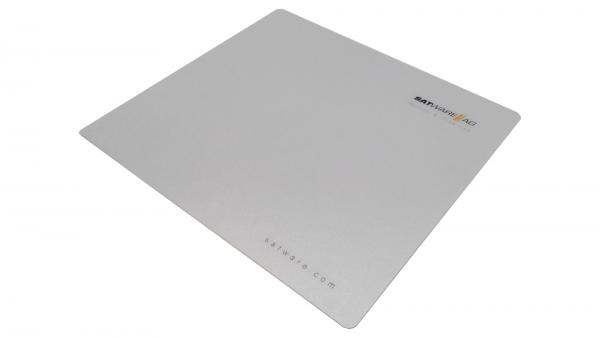 satware AG Mousepad