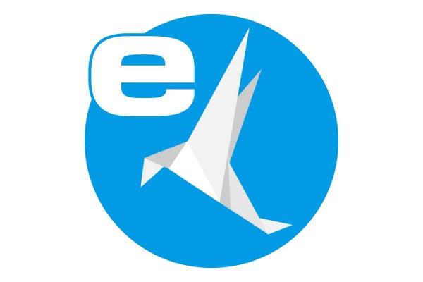 ecoDMS Lizenz